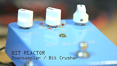 BitReactor