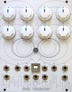 OWL Modular