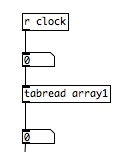 read_array