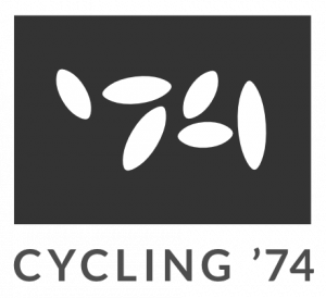 cycling74-logo-wordmark-transparent-square