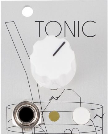 Tonic Front