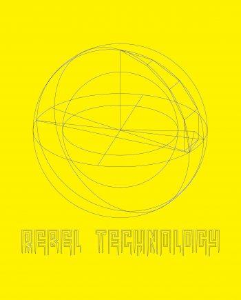 Euclidean Spheres Tee